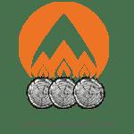 pelletsyleña.com